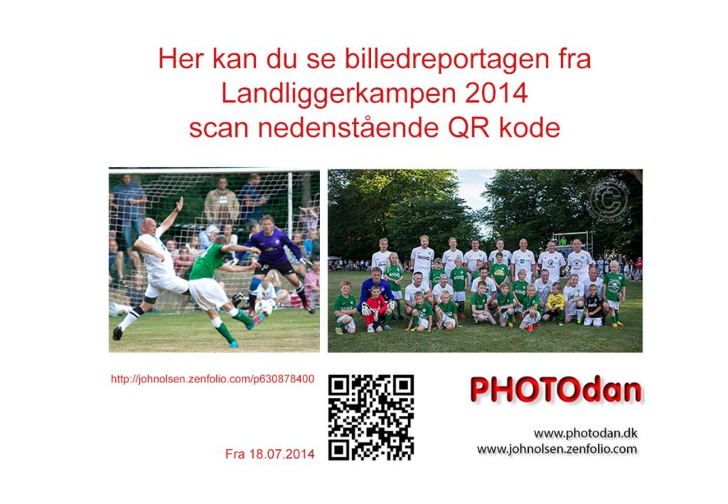 landliggerkampen2014
