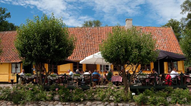 Velkommen til Rørvig-info.dk