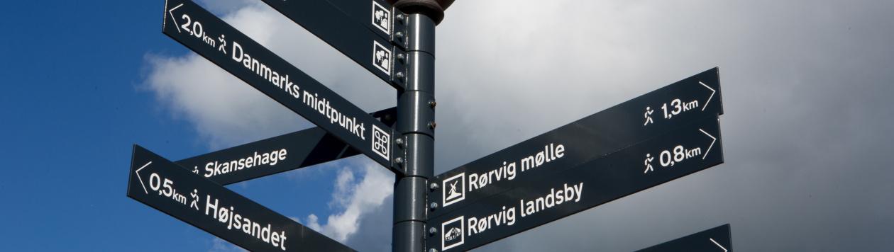 rørvig-info.dk