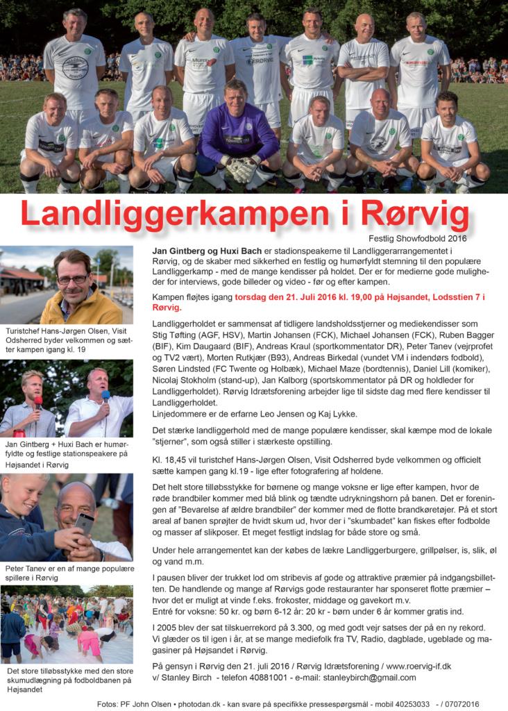 Landliggerkampen 2016_side1